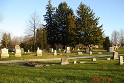 Southington Center Cemetery