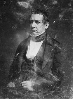 William Morris Meredith