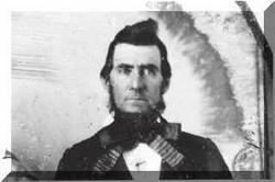 Capt Zephaniah Anson Fowler