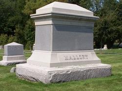 Meredith Mallory