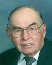 John Marvin Whitney