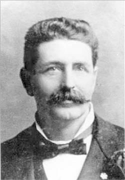 William Augustine Storey