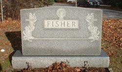 Joyce C Fisher