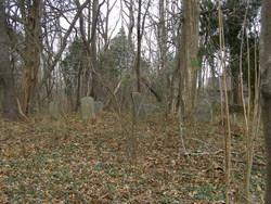 Ewell Family Cemetery