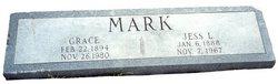Jesse L Mark