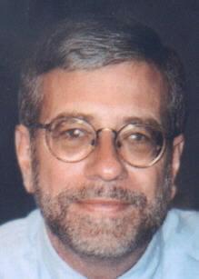 Walter W. Caswell Jr.