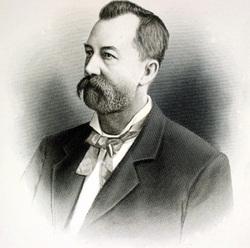 Dr Emil Preetorius
