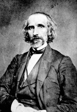 James Alexander Seddon