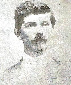 Capt Peter Fesler