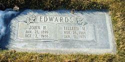 John Hyrum Edwards