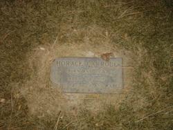 Horace Porter Carroll