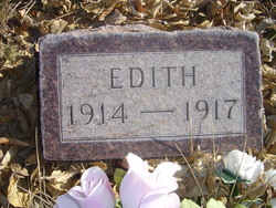 Edith Nix