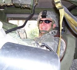 "Capt James Alexander ""Alex"" Funkhouser, Jr"
