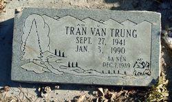 Trung Van Tran