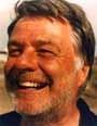 Bill Briare