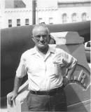 Terrel Hurst