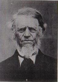 Sebird Smith Rhea