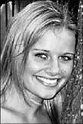 Hannah Leigh Smallwood