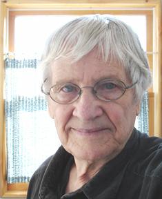 Horst Janssen