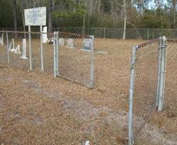Tillson Cemetery