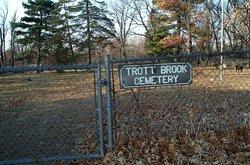 Trott Brook Cemetery