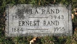 Beula Rand