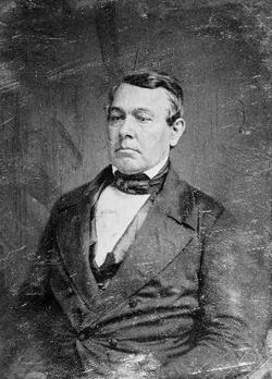 Thomas Corwin