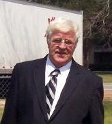 Ronald Guy