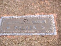 Yates Franklin Walker Sr.
