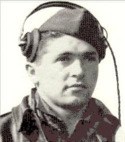 Harold P. Loch