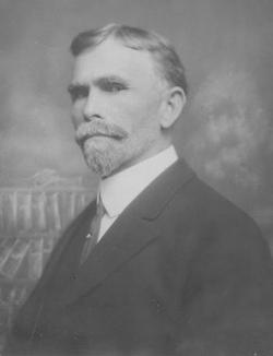John William Boehne, Sr