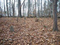 Strangers Graveyard