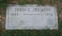John G. Jermon