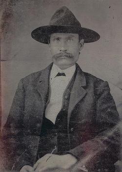 William R. Shelton