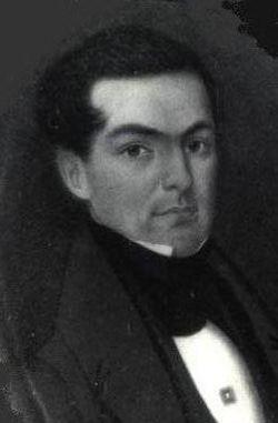 Col Thomas Harding Ellis