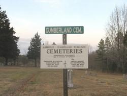 Cumberland Cemetery