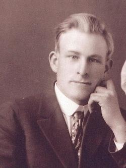 Fred LeRoy Brooks