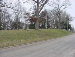 Port Byron Cemetery