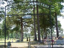 Redfield Cemetery