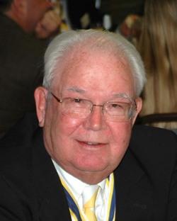 Douglas Little