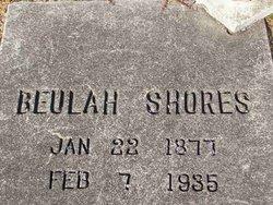 Beulah Shores