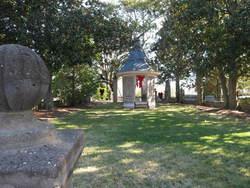 Grubb Cemetery