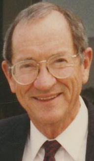 William Wayne Hull