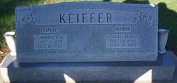 Lawrence R. Keiffer