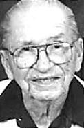 Ernest LeRoy Anderson