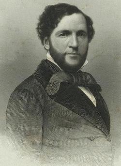 Emanuel Bernard Hart