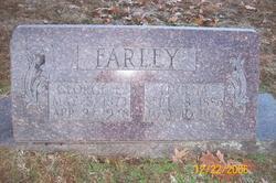 George Edward Farley