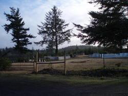 Fern Ridge Cemetery