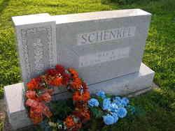 Max A Schenkel 1937 1970
