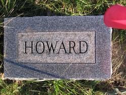 Howard Bishop